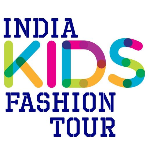 India kids fashion tour fashion week 2018 register now fandeluxe Gallery