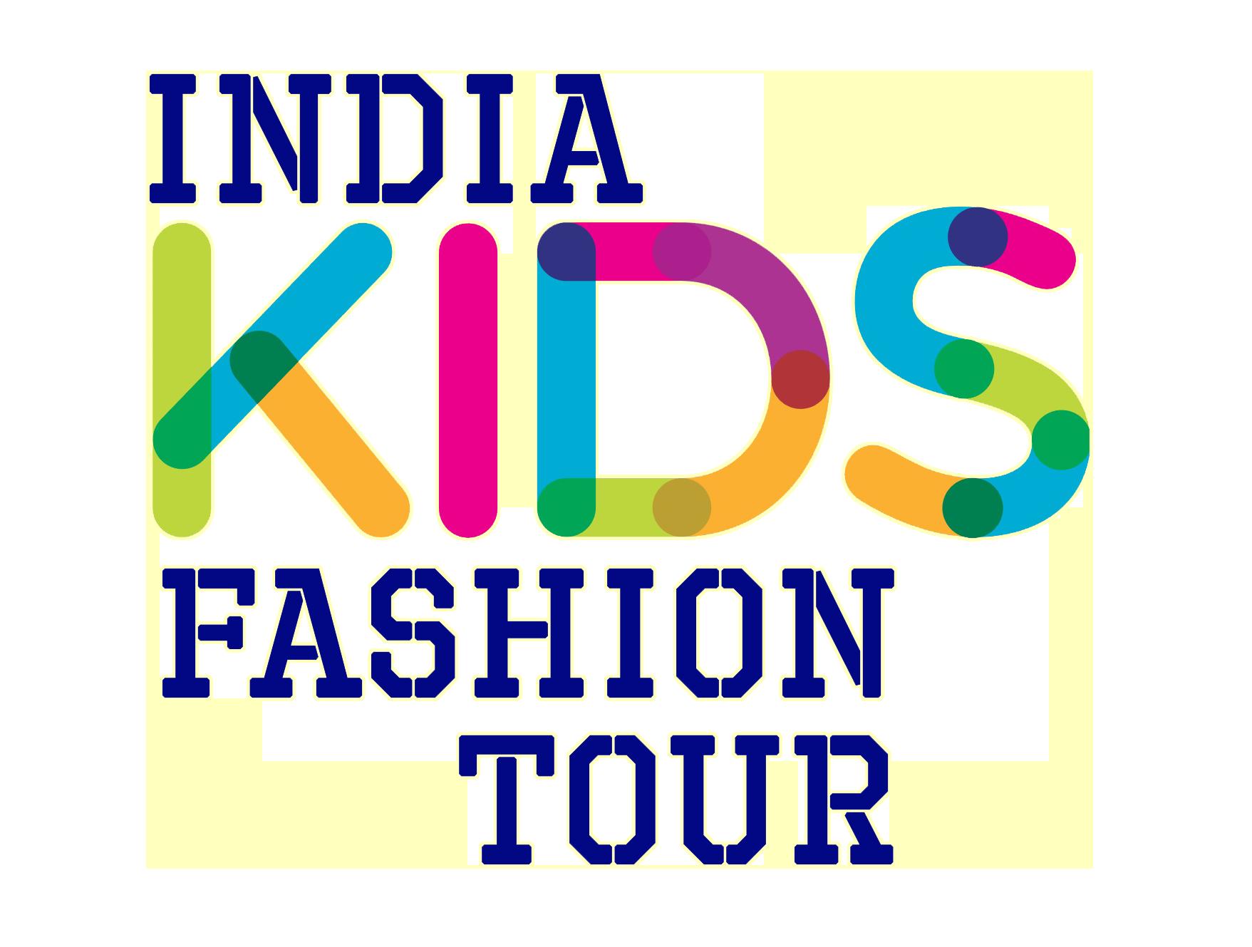 kids india 2018